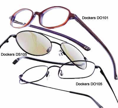 Gallery Eyewear - Gallery Eyeglasses - Discount Designer Eyewear