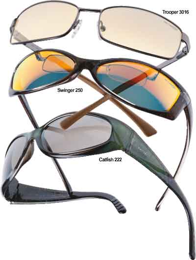 9bd7bee9f9f Sunglass Brands Owned By Luxottica
