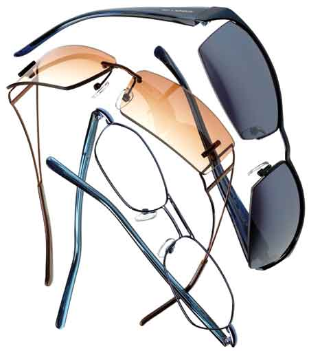 how much do oakley prescription lenses cost at lenscrafters Oakley Clear Frogskins how much do oakley prescription lenses cost at lenscrafters
