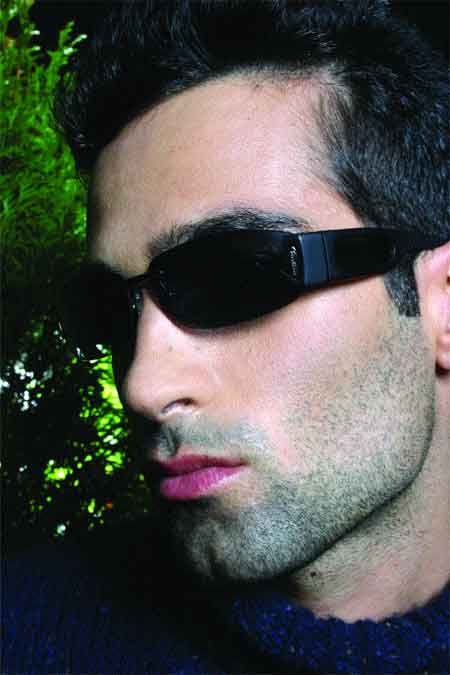 2012 Fake are oakley polarized lenses worth it Wholesale