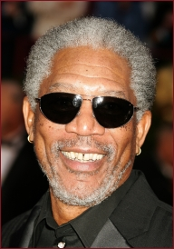 morgan freeman.bmp