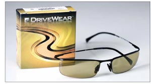 89b47c3e72 Developed by Younger Optics in conjunction with Transitions Optical.  Drivewear lenses combine Younger s NuPolar polarization technology with ...