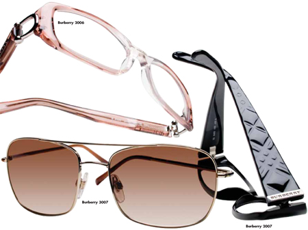 4dc26fb673 Costco Burberry Sunglasses