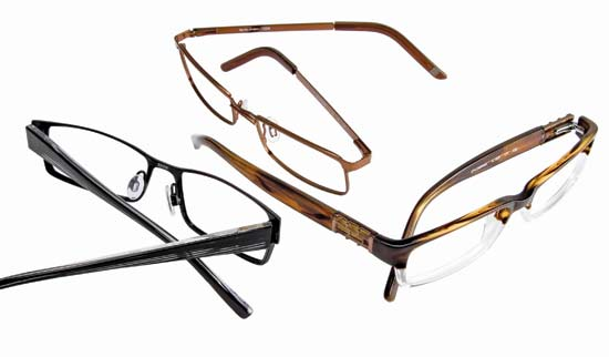 randy jackson eyeglasses frames. Many of the frames accommodate