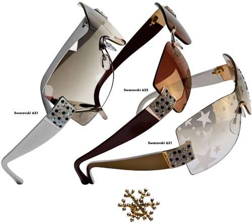 8a96c8e410d daniel swarovski eyewear - eyewear near me