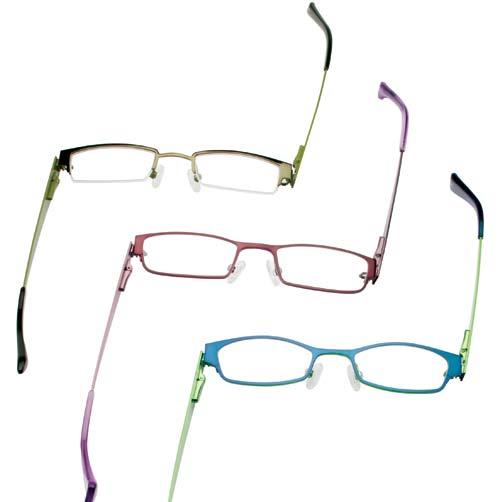 61418954f82 Mirror Flex Gles For Children Cinemas 93. Por And Clic America Standard  Flexible Metal Optical Frames Eyegles Eyewear Spectacles Fp60