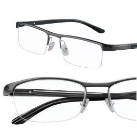 medicare and eyeglasses eyeglasses