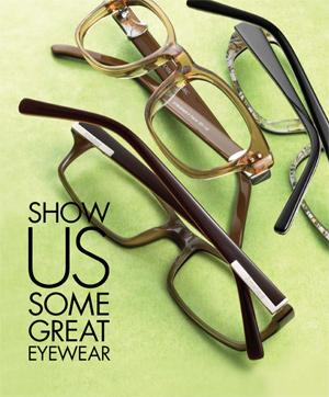 New Authentic Harve Benard Eyeglasses 543 Blue   eBay