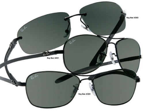 41b080826c Ray Ban Luxottica Sunglasses « One More Soul