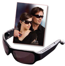 advertising and promotion of trispecs Specs benefits and perks, including insurance benefits, retirement benefits, and vacation policy reported anonymously by specs employees.