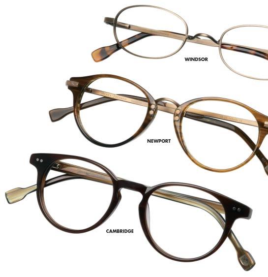 ba03998334 Signature eyewear hickey freeman jpg 545x563 Signature eyewear frames
