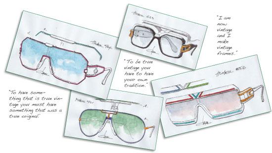 randy jackson eyeglasses frames. Eastern States Eyewear and