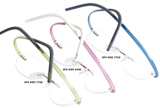 eff8bc0758 EYEWEAR THAT GROWS WITH THE CHILD
