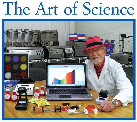 the art of science. Black Bedroom Furniture Sets. Home Design Ideas