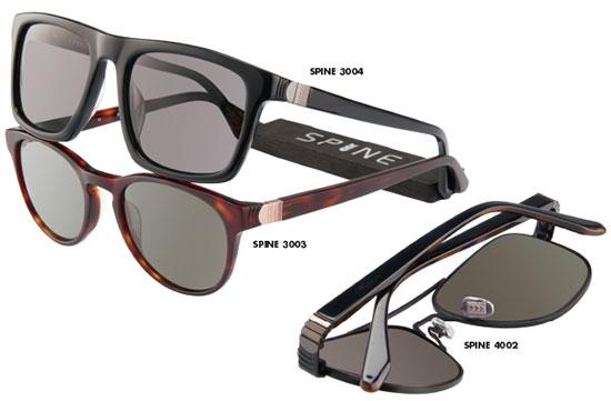 bff7cb569187 REM EYEWEAR: SPINE Eyewear