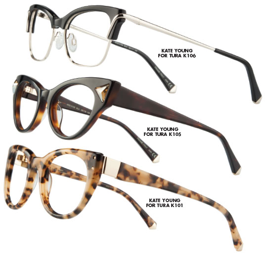 045f8a95eef ... and wanted to create a vintage-inspired collection that is  sophisticated