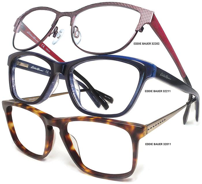 607a0523c2 Eddie Bauer Glasses Frames - Best Glasses Cnapracticetesting.Com 2018
