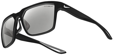 62a8092387 Combining the best of performance eyewear with versatile style
