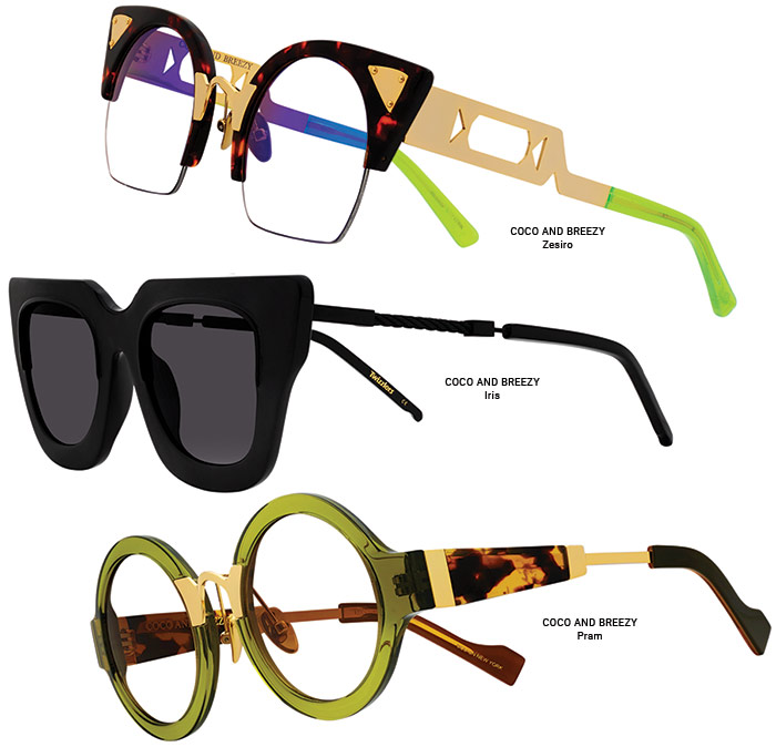 cfe3b1aeda Coco and Breezy Eyewear