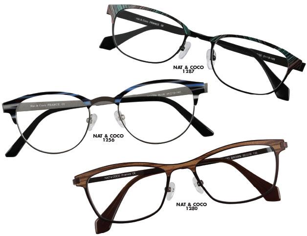 c98e7cb44d OPTIKA EYEWEAR  Nat   Coco Eyewear