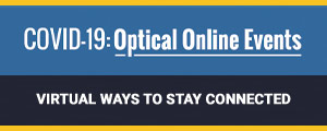 COVID19: Optical Online Events
