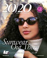 Jan 2007 Cover