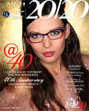 October 2014 Digital Edition