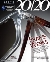 April 2015 Digital Edition