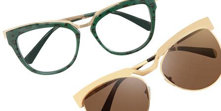 fa701459229 MARCHON EYEWEAR  MCM Eyewear