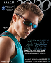 June 2016 Digital Edition