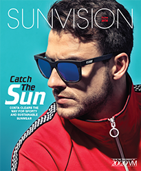 June 2018 Sunvision