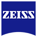 Zeiss, Inc.