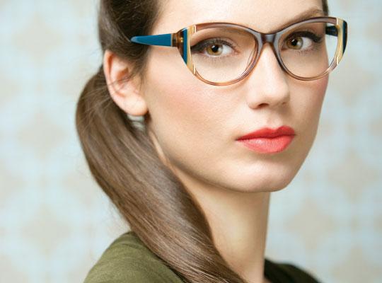 Eyeglass Frames For Hazel Eyes : Cat Power