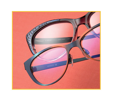 3336ab0c183 From top  LEGENDS R608 from Tura  MENIZZZI 3047 from Menizzi Eyewear