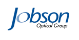 Jobson Optical Group